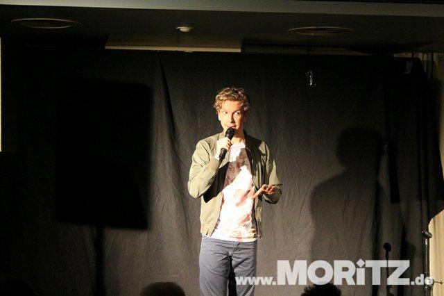 Leckeres und viel zu lachen gab es für die Besucher der Spassix Comedy-Nacht Mosbach in gleich vier Locations. (41 von 102).jpg