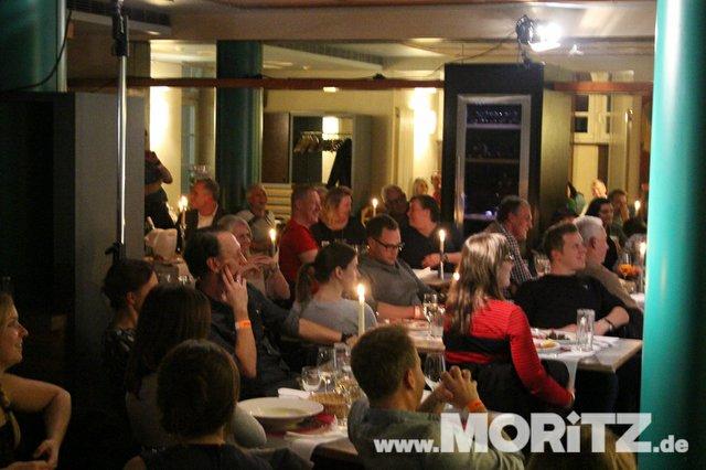 Leckeres und viel zu lachen gab es für die Besucher der Spassix Comedy-Nacht Mosbach in gleich vier Locations. (42 von 102).jpg