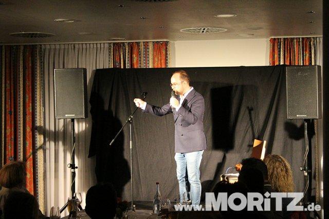 Leckeres und viel zu lachen gab es für die Besucher der Spassix Comedy-Nacht Mosbach in gleich vier Locations. (43 von 102).jpg