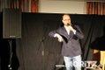 Leckeres und viel zu lachen gab es für die Besucher der Spassix Comedy-Nacht Mosbach in gleich vier Locations. (45 von 102).jpg
