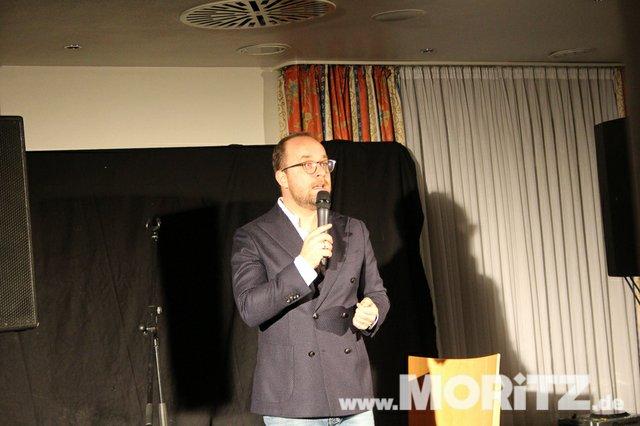 Leckeres und viel zu lachen gab es für die Besucher der Spassix Comedy-Nacht Mosbach in gleich vier Locations. (47 von 102).jpg