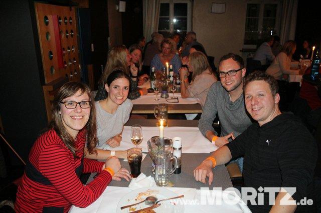 Leckeres und viel zu lachen gab es für die Besucher der Spassix Comedy-Nacht Mosbach in gleich vier Locations. (68 von 102).jpg