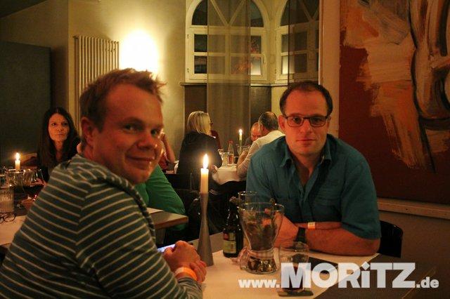 Leckeres und viel zu lachen gab es für die Besucher der Spassix Comedy-Nacht Mosbach in gleich vier Locations. (74 von 102).jpg