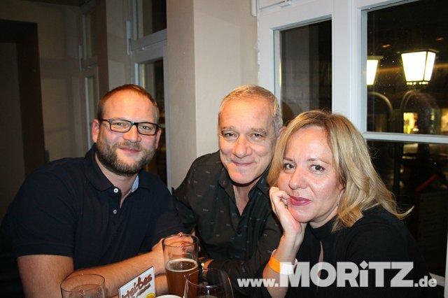 Leckeres und viel zu lachen gab es für die Besucher der Spassix Comedy-Nacht Mosbach in gleich vier Locations. (75 von 102).jpg