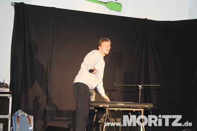Leckeres und viel zu lachen gab es für die Besucher der Spassix Comedy-Nacht Mosbach in gleich vier Locations. (77 von 102).jpg