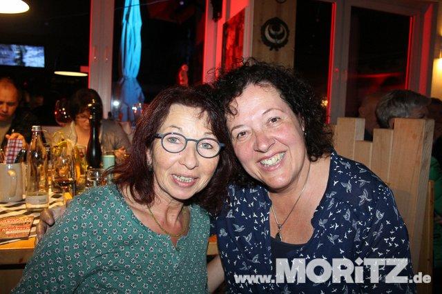 Leckeres und viel zu lachen gab es für die Besucher der Spassix Comedy-Nacht Mosbach in gleich vier Locations. (82 von 102).jpg