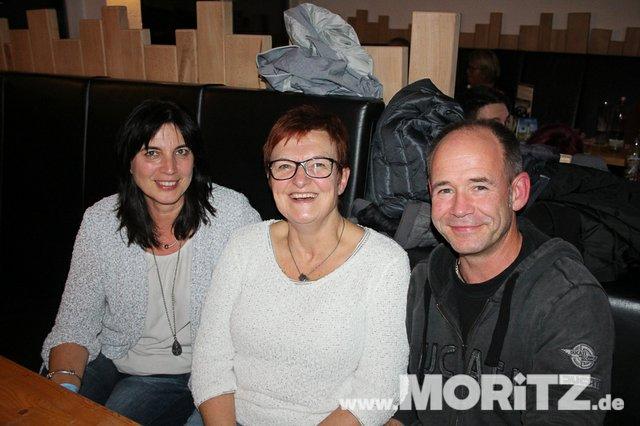 Leckeres und viel zu lachen gab es für die Besucher der Spassix Comedy-Nacht Mosbach in gleich vier Locations. (89 von 102).jpg