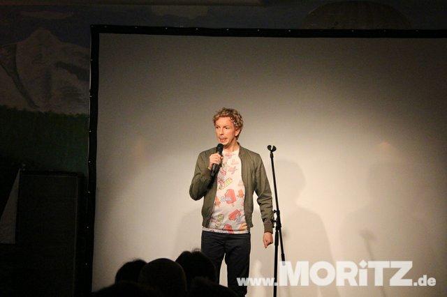 Leckeres und viel zu lachen gab es für die Besucher der Spassix Comedy-Nacht Mosbach in gleich vier Locations. (95 von 102).jpg