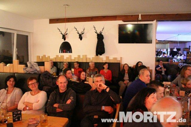 Leckeres und viel zu lachen gab es für die Besucher der Spassix Comedy-Nacht Mosbach in gleich vier Locations. (98 von 102).jpg