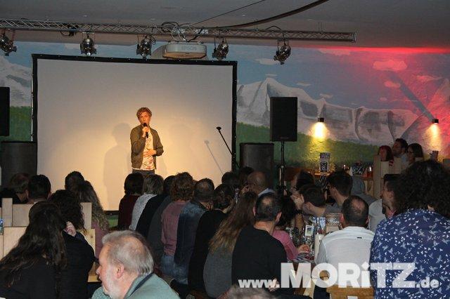 Leckeres und viel zu lachen gab es für die Besucher der Spassix Comedy-Nacht Mosbach in gleich vier Locations. (102 von 102).jpg