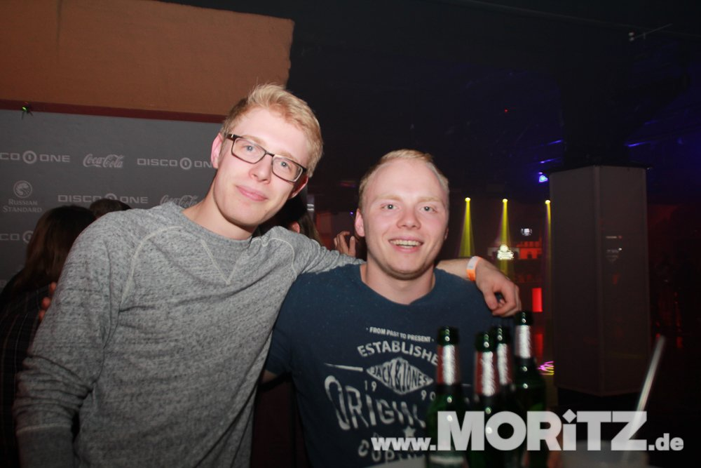 Single partys ludwigsburg