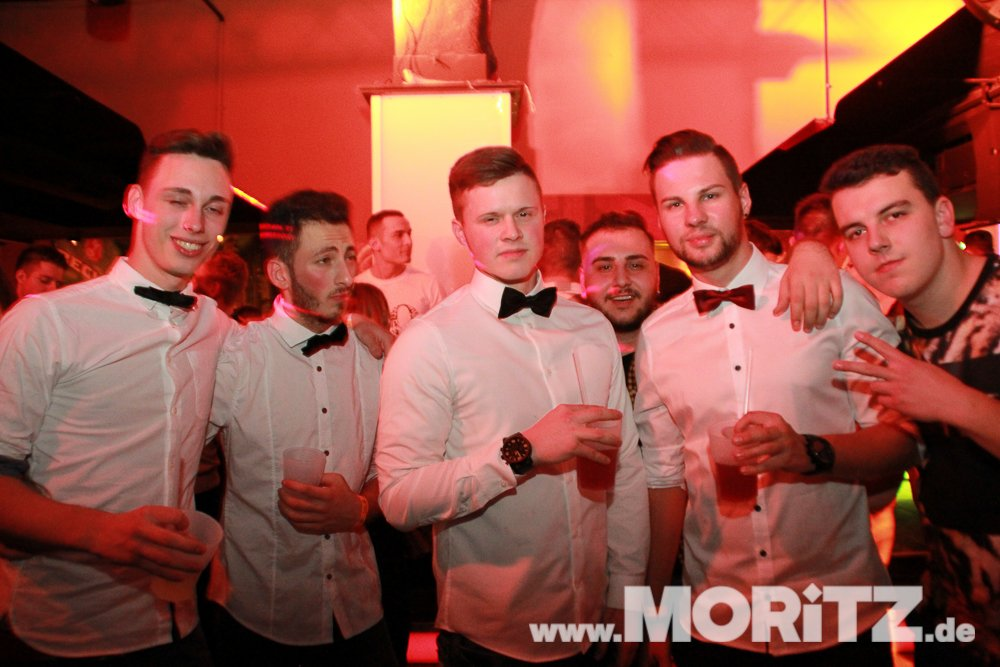 Heilbronn single party