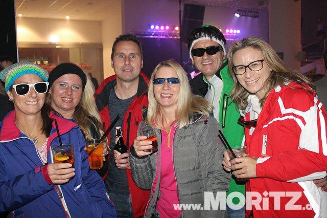 Apres Ski in der Schwabengarage mit DJ Marco MZEE und Rockit (40 von 143).jpg