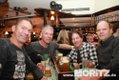 25. Live-Nacht Ludwigsburg in 14 Locations mit tollen Live-Musik Acts. (4 von 85).jpg