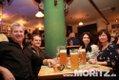 25. Live-Nacht Ludwigsburg in 14 Locations mit tollen Live-Musik Acts. (11 von 85).jpg