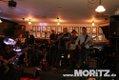 25. Live-Nacht Ludwigsburg in 14 Locations mit tollen Live-Musik Acts. (13 von 85).jpg