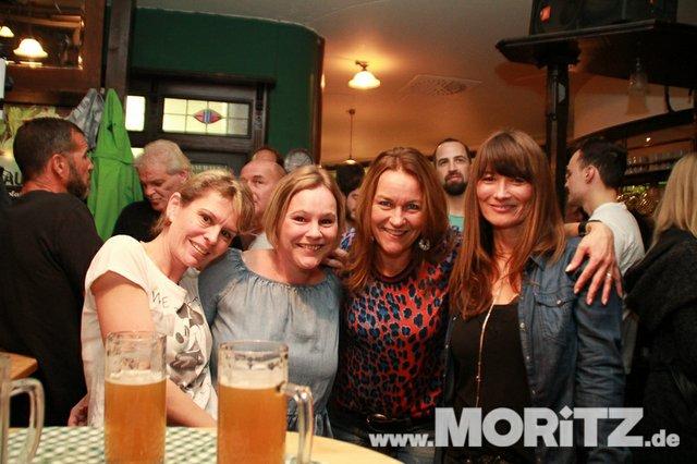 25. Live-Nacht Ludwigsburg in 14 Locations mit tollen Live-Musik Acts. (14 von 85).jpg