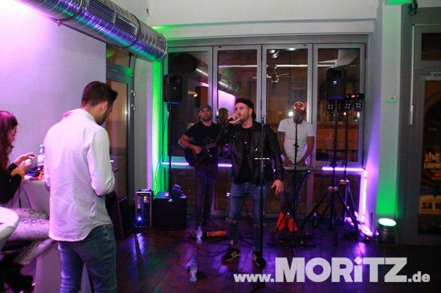 25. Live-Nacht Ludwigsburg in 14 Locations mit tollen Live-Musik Acts. (16 von 85).jpg