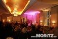 25. Live-Nacht Ludwigsburg in 14 Locations mit tollen Live-Musik Acts. (30 von 85).jpg