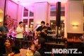 25. Live-Nacht Ludwigsburg in 14 Locations mit tollen Live-Musik Acts. (32 von 85).jpg
