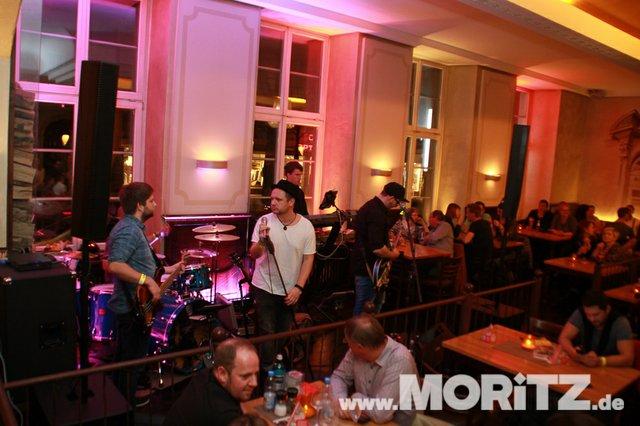 25. Live-Nacht Ludwigsburg in 14 Locations mit tollen Live-Musik Acts. (37 von 85).jpg