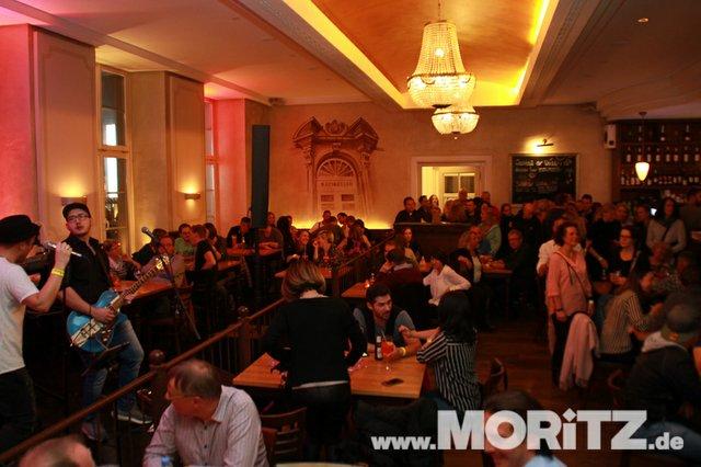 25. Live-Nacht Ludwigsburg in 14 Locations mit tollen Live-Musik Acts. (39 von 85).jpg