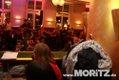 25. Live-Nacht Ludwigsburg in 14 Locations mit tollen Live-Musik Acts. (42 von 85).jpg