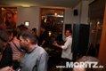 25. Live-Nacht Ludwigsburg in 14 Locations mit tollen Live-Musik Acts. (51 von 85).jpg
