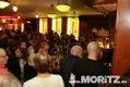 25. Live-Nacht Ludwigsburg in 14 Locations mit tollen Live-Musik Acts. (63 von 85).jpg