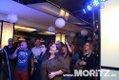 25. Live-Nacht Ludwigsburg in 14 Locations mit tollen Live-Musik Acts. (73 von 85).jpg