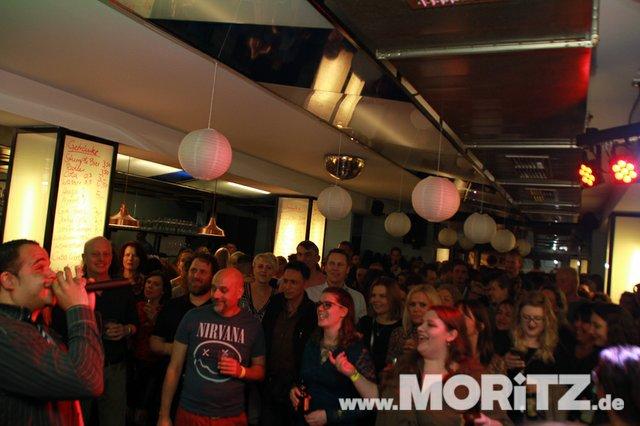 25. Live-Nacht Ludwigsburg in 14 Locations mit tollen Live-Musik Acts. (77 von 85).jpg