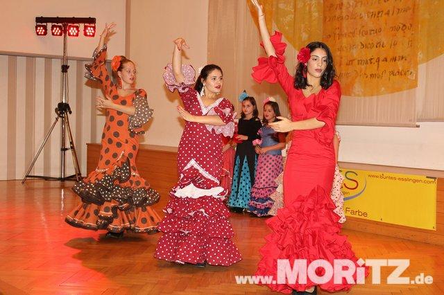 Kulturelle Vielfalt auf dem Herbst- und Kulturfest in Esslingen. (68 von 74).jpg