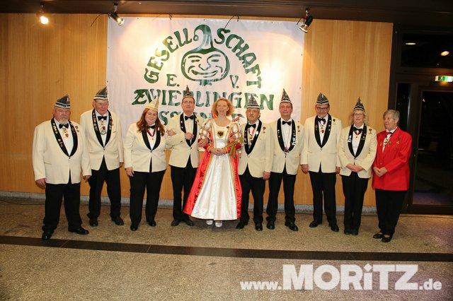 Start in die Karnevalssaison beim Ordensfest der Karnevalsgesellschaft Zwieblingen e.V. (39 von 45).jpg
