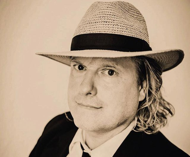 Piet Gorecki