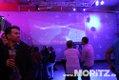 Cocktails, Gogo-Girls und flotte Beats - eine Super-Fete für alle Junggebliebenen war die ü30 Party in Orange. (10 von 74).jpg