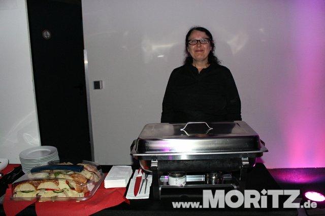 Cocktails, Gogo-Girls und flotte Beats - eine Super-Fete für alle Junggebliebenen war die ü30 Party in Orange. (20 von 74).jpg