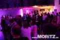 Cocktails, Gogo-Girls und flotte Beats - eine Super-Fete für alle Junggebliebenen war die ü30 Party in Orange. (22 von 74).jpg