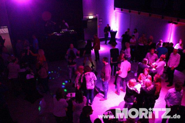 Cocktails, Gogo-Girls und flotte Beats - eine Super-Fete für alle Junggebliebenen war die ü30 Party in Orange. (23 von 74).jpg