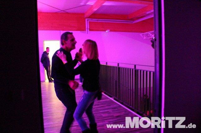 Cocktails, Gogo-Girls und flotte Beats - eine Super-Fete für alle Junggebliebenen war die ü30 Party in Orange. (25 von 74).jpg