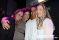 Cocktails, Gogo-Girls und flotte Beats - eine Super-Fete für alle Junggebliebenen war die ü30 Party in Orange. (32 von 74).jpg