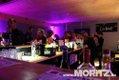 Cocktails, Gogo-Girls und flotte Beats - eine Super-Fete für alle Junggebliebenen war die ü30 Party in Orange. (34 von 74).jpg