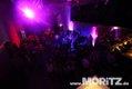 Cocktails, Gogo-Girls und flotte Beats - eine Super-Fete für alle Junggebliebenen war die ü30 Party in Orange. (35 von 74).jpg