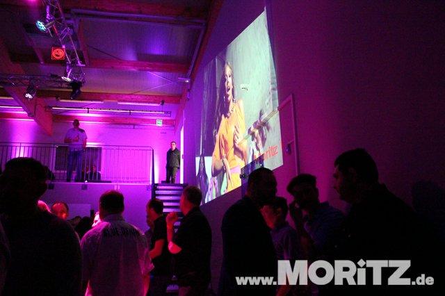 Cocktails, Gogo-Girls und flotte Beats - eine Super-Fete für alle Junggebliebenen war die ü30 Party in Orange. (47 von 74).jpg
