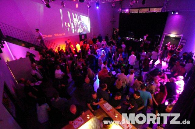 Cocktails, Gogo-Girls und flotte Beats - eine Super-Fete für alle Junggebliebenen war die ü30 Party in Orange. (52 von 74).jpg