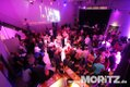 Cocktails, Gogo-Girls und flotte Beats - eine Super-Fete für alle Junggebliebenen war die ü30 Party in Orange. (53 von 74).jpg