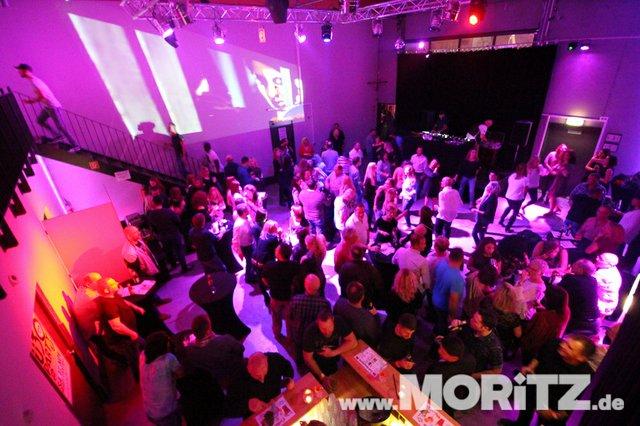 Cocktails, Gogo-Girls und flotte Beats - eine Super-Fete für alle Junggebliebenen war die ü30 Party in Orange. (54 von 74).jpg