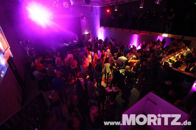 Cocktails, Gogo-Girls und flotte Beats - eine Super-Fete für alle Junggebliebenen war die ü30 Party in Orange. (57 von 74).jpg