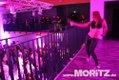 Cocktails, Gogo-Girls und flotte Beats - eine Super-Fete für alle Junggebliebenen war die ü30 Party in Orange. (59 von 74).jpg