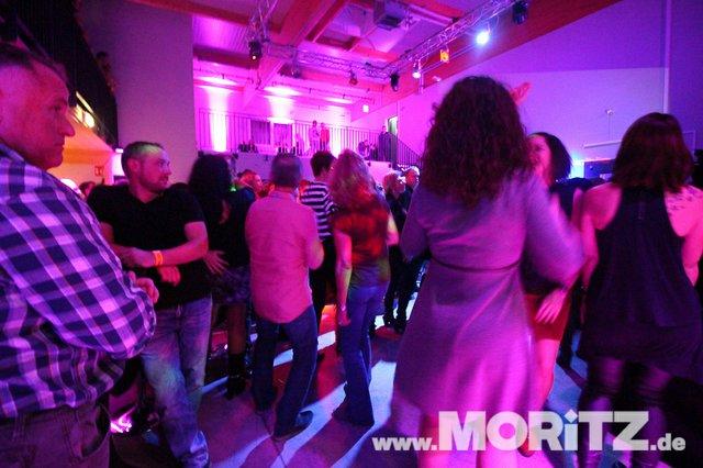 Cocktails, Gogo-Girls und flotte Beats - eine Super-Fete für alle Junggebliebenen war die ü30 Party in Orange. (61 von 74).jpg