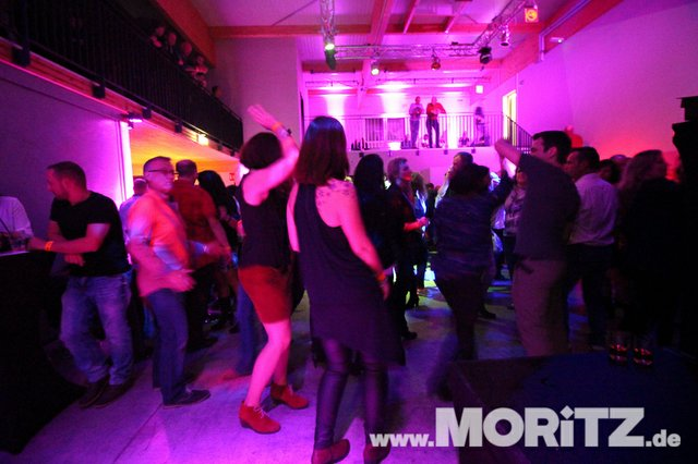 Cocktails, Gogo-Girls und flotte Beats - eine Super-Fete für alle Junggebliebenen war die ü30 Party in Orange. (62 von 74).jpg